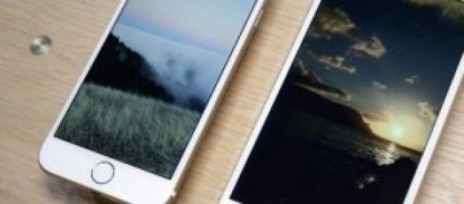 Nouveau Samsung Galaxy note 4