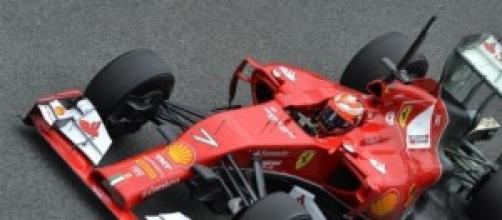 Diretta Gara Formula 1 Singapore Oggi  Info Streaming Gratis E Replica