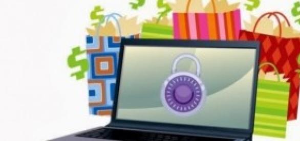 Comprar por internet ya es seguro.