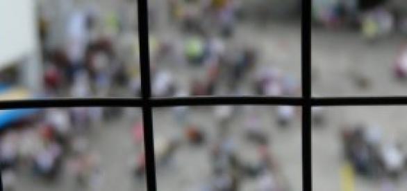 Amnistia e indulto: proposte dalla società civile