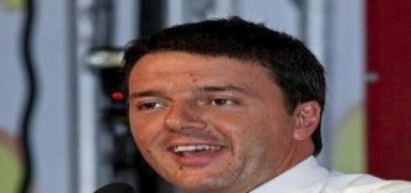 Clamoroso: Berlusconi e Renzi, un partito insieme?