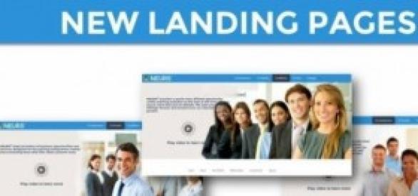 NEURS la nueva plataforma de los negocios