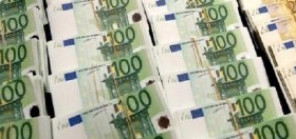 Pensioni, scandalo vitalizi, Regioni