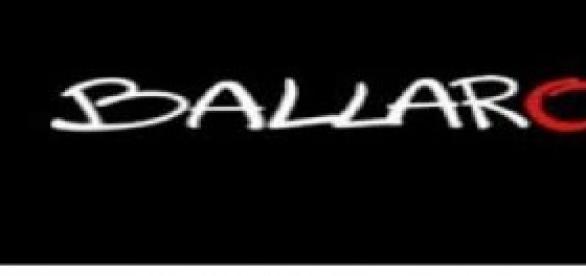 Sondaggi Ghisleri a Ballarò del 23 settembre 2014