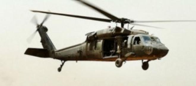 Operazioni militari in Iraq