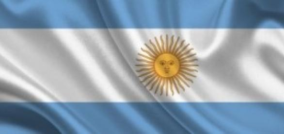 Argentina un país rico en todo sentido