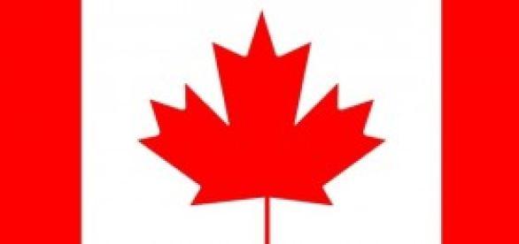 Paulo Portas foi ao Canadá