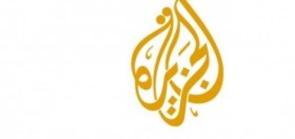 Al Jazeera imagen google para reutilizacion