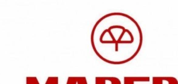 Mapfre compra Direct Line