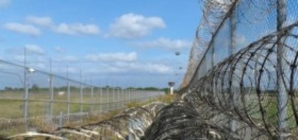 Amnistia - indulto: è scontro ideologico