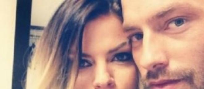 Eugenio e Francesca:''entro giugno il matrimonio''