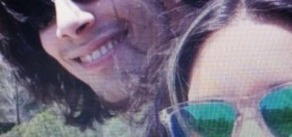 La salud dental es garantía de una bella sonrisa