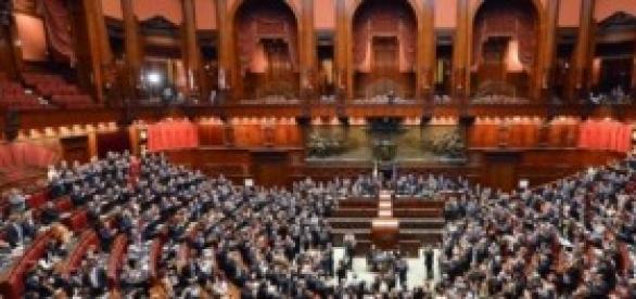 Carceri amnistia e indulto ultime notizie 2014