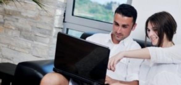 Consejos para atraer tráfico en tu Web