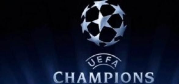 UEFA Champions League, jornada 2