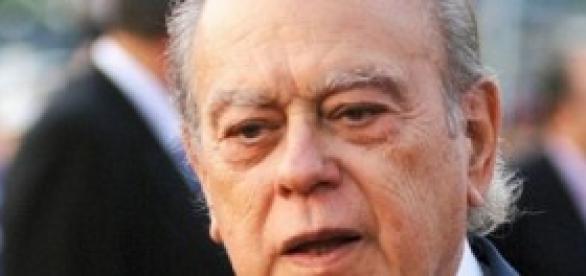 Jordi Pujol sigue siendo honorable