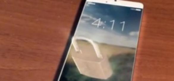 Más seguridad en el iOS 8