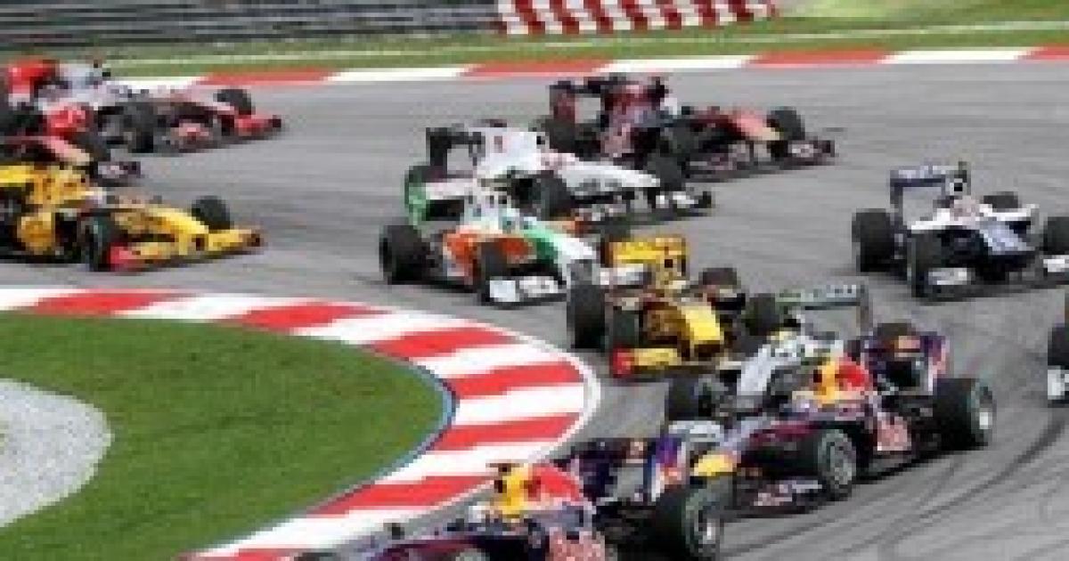 Formula 1 7 Settembre Gp Ditalia Orari Diretta Tv E Risultati Delle Libere Di Oggi