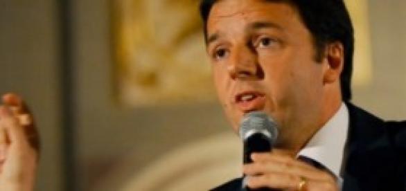 Sondaggi politici al 7 settembre 2014: Renzi vola