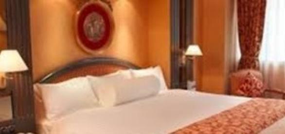 El dormitorio según la filosofía del Feng Shui