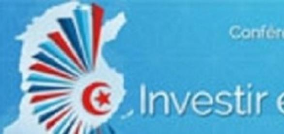 Forum Investir en Tunisie