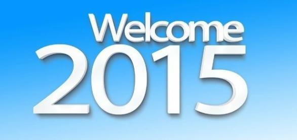 Bom Ano Novo a todos os leitores!