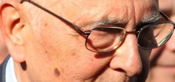 Chi sarà il successore di Napolitano?