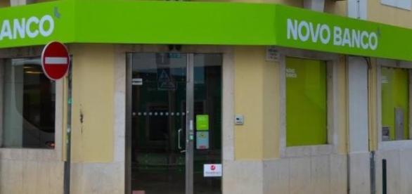 Dezassete entidades interessadas no Novo Banco.