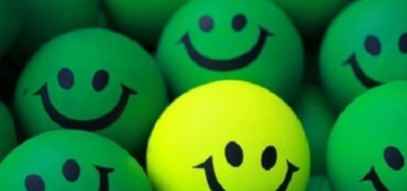 gandirea pozitiva îți poate schima viata