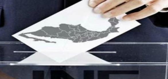 82.5 millones podrán votar el 7 de junio