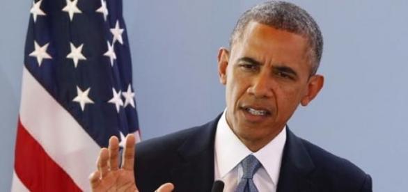 barack obama transmite condoleante frantei