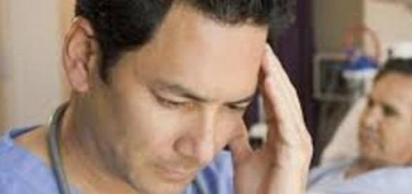 Depressão e ansiedade podem levarem ao óbito.