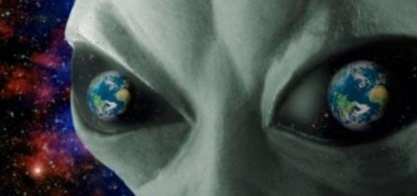 dovezi ca exista extraterestrii