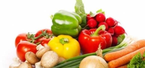 legumele sunt bune impotriva astmului