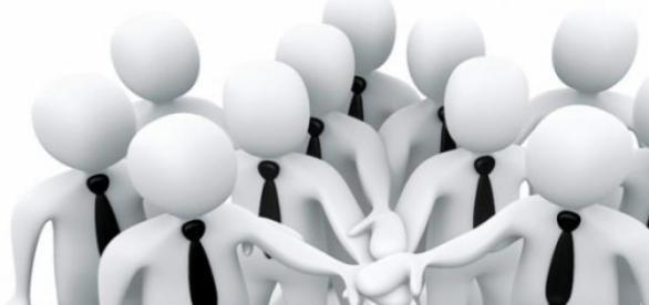 Despre angajator si angajat