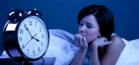 Insomnia ne afecteaza viata