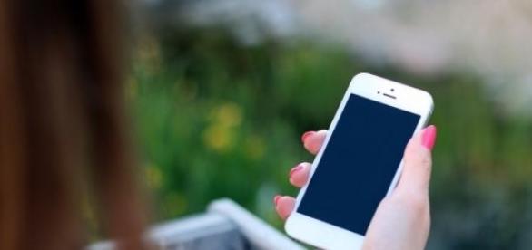 Aplicativos de biologia em seu celular