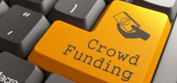 Crowdfunding : le financement participatif