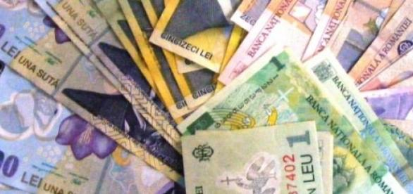 manichiura, afacere, bani, trucuri, sfaturi