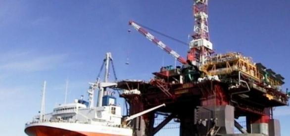 Preservar a Petrobrás, em qualquer situação