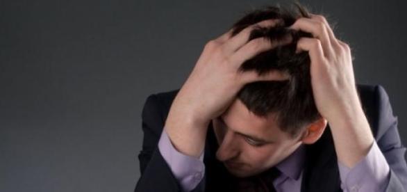Remedii naturale impotriva stresului