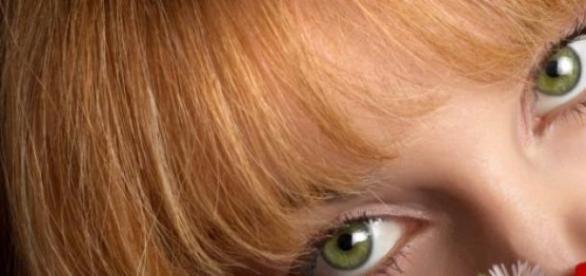 Remedii naturale pentru ochi obositi si iritati
