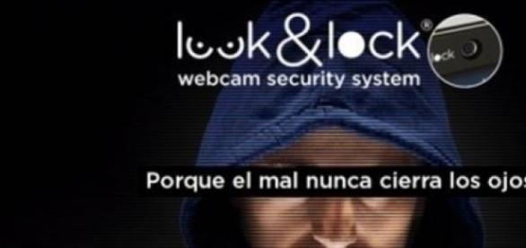 Un nuevo sistema de seguridad