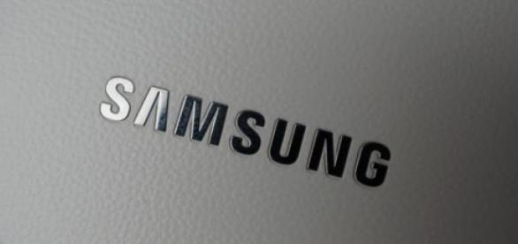 A Samsung le espera un gran año