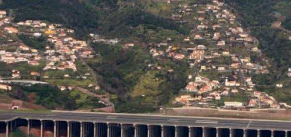 AJJ governou a Madeira durante quase 40 anos.