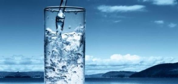apa sanatate hidratare consum