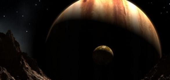 Aún queda mucho por descubrir del Sistema Solar.
