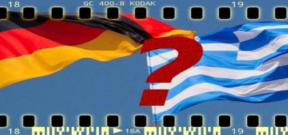Czy Niemcy oddadzą Grekom pieniądze za wojnę?