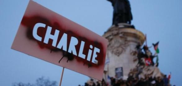 Luta contra o terrorismo