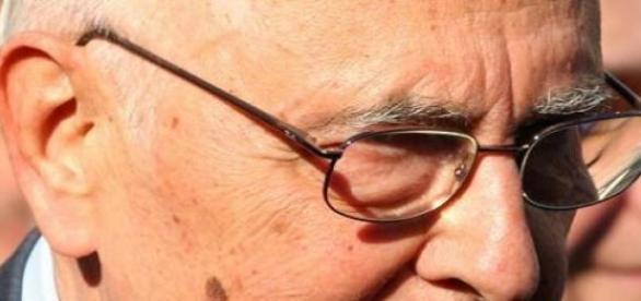 Napolitano augura unità e serenità all'Italia